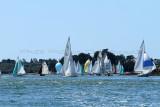 1345 Festival de la voile de l ile aux Moines 2011 - IMG_0847_DxO Pbase.jpg