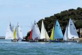 1348 Festival de la voile de l ile aux Moines 2011 - IMG_0850_DxO Pbase.jpg