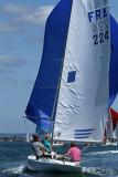 1359 Festival de la voile de l ile aux Moines 2011 - IMG_0861_DxO Pbase.jpg