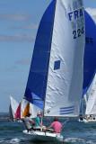 1360 Festival de la voile de l ile aux Moines 2011 - IMG_0862_DxO Pbase.jpg