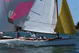 1362 Festival de la voile de l ile aux Moines 2011 - IMG_0864_DxO Pbase.jpg