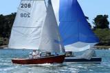 1363 Festival de la voile de l ile aux Moines 2011 - IMG_0865_DxO Pbase.jpg