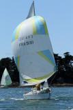 1364 Festival de la voile de l ile aux Moines 2011 - IMG_0866_DxO Pbase.jpg