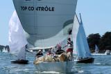1369 Festival de la voile de l ile aux Moines 2011 - IMG_0871_DxO Pbase.jpg