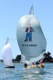 1371 Festival de la voile de l ile aux Moines 2011 - IMG_0873_DxO Pbase.jpg