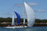 1372 Festival de la voile de l ile aux Moines 2011 - IMG_0874_DxO Pbase.jpg