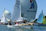 1373 Festival de la voile de l ile aux Moines 2011 - IMG_0875_DxO Pbase.jpg