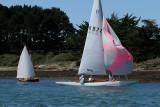 1374 Festival de la voile de l ile aux Moines 2011 - IMG_0876_DxO Pbase.jpg