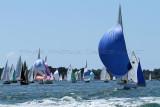 1376 Festival de la voile de l ile aux Moines 2011 - IMG_0878_DxO Pbase.jpg