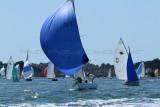 1377 Festival de la voile de l ile aux Moines 2011 - IMG_0879_DxO Pbase.jpg