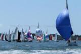 1378 Festival de la voile de l ile aux Moines 2011 - IMG_0880_DxO Pbase.jpg