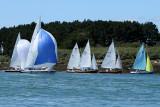 1382 Festival de la voile de l ile aux Moines 2011 - IMG_0884_DxO Pbase.jpg