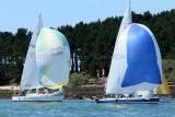 1383 Festival de la voile de l ile aux Moines 2011 - IMG_0885_DxO Pbase.jpg