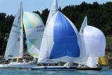 1384 Festival de la voile de l ile aux Moines 2011 - IMG_0886_DxO Pbase.jpg