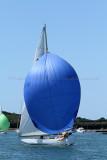1387 Festival de la voile de l ile aux Moines 2011 - IMG_0889_DxO Pbase.jpg