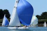 1390 Festival de la voile de l ile aux Moines 2011 - IMG_0892_DxO Pbase.jpg