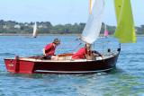 1391 Festival de la voile de l ile aux Moines 2011 - IMG_0893_DxO Pbase.jpg