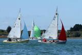1393 Festival de la voile de l ile aux Moines 2011 - IMG_0895_DxO Pbase.jpg