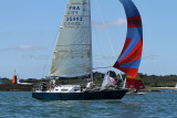 1407 Festival de la voile de l ile aux Moines 2011 - IMG_0909_DxO Pbase.jpg