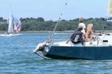1409 Festival de la voile de l ile aux Moines 2011 - IMG_0911_DxO Pbase.jpg