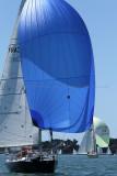 1417 Festival de la voile de l ile aux Moines 2011 - IMG_0919_DxO Pbase.jpg