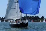 1418 Festival de la voile de l ile aux Moines 2011 - IMG_0920_DxO Pbase.jpg