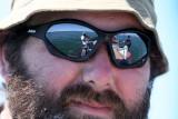 1419 Festival de la voile de l ile aux Moines 2011 - IMG_0922_DxO Pbase.jpg