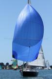 1425 Festival de la voile de l ile aux Moines 2011 - IMG_0927_DxO Pbase.jpg