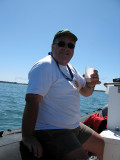 1426 Festival de la voile de l ile aux Moines 2011 - IMG_9096_DxO Pbase.jpg