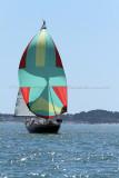 1431 Festival de la voile de l ile aux Moines 2011 - IMG_0931_DxO Pbase.jpg
