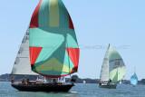 1433 Festival de la voile de l ile aux Moines 2011 - IMG_0933_DxO Pbase.jpg