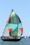 1435 Festival de la voile de l ile aux Moines 2011 - IMG_0935_DxO Pbase.jpg