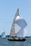 1436 Festival de la voile de l ile aux Moines 2011 - IMG_0936_DxO Pbase.jpg