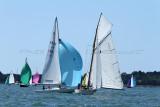 1438 Festival de la voile de l ile aux Moines 2011 - IMG_0938_DxO Pbase.jpg