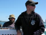 1451 Festival de la voile de l ile aux Moines 2011 - IMG_9098_DxO Pbase.jpg