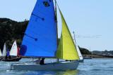 1458 Festival de la voile de l ile aux Moines 2011 - IMG_0952_DxO Pbase.jpg