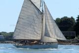 1479 Festival de la voile de l ile aux Moines 2011 - IMG_0973_DxO Pbase.jpg