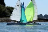 1482 Festival de la voile de l ile aux Moines 2011 - IMG_0977_DxO Pbase.jpg