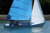 1486 Festival de la voile de l ile aux Moines 2011 - IMG_0981_DxO Pbase.jpg
