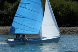 1487 Festival de la voile de l ile aux Moines 2011 - IMG_0982_DxO Pbase.jpg