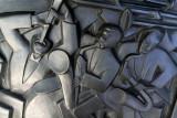 10 Vernissage expo Bela Voros a la mairie de Sevres - IMG_1906_DxO Pbase.jpg