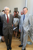 15 Vernissage expo Bela Voros a la mairie de Sevres - MK3_4897_DxO Pbase.jpg