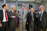 25 Vernissage expo Bela Voros a la mairie de Sevres - MK3_4911_DxO Pbase.jpg