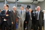 26 Vernissage expo Bela Voros a la mairie de Sevres - MK3_4912_DxO Pbase.jpg