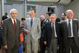 27 Vernissage expo Bela Voros a la mairie de Sevres - MK3_4913_DxO Pbase.jpg