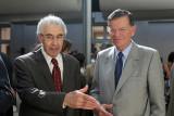 31 Vernissage expo Bela Voros a la mairie de Sevres - MK3_4917_DxO Pbase.jpg