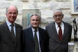 35 Vernissage expo Bela Voros a la mairie de Sevres - MK3_4929_DxO Pbase.jpg