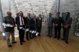 37 Vernissage expo Bela Voros a la mairie de Sevres - IMG_1908_DxO Pbase.jpg