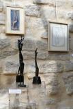 47 Vernissage expo Bela Voros a la mairie de Sevres - MK3_4942_DxO Pbase.jpg