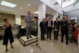52 Vernissage expo Bela Voros a la mairie de Sevres - IMG_1916_DxO Pbase.jpg